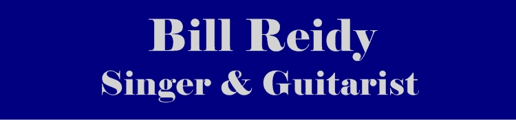 bill-reidy-solo-banner2