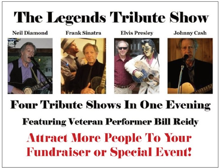 legends-tribute-postcard-with-red