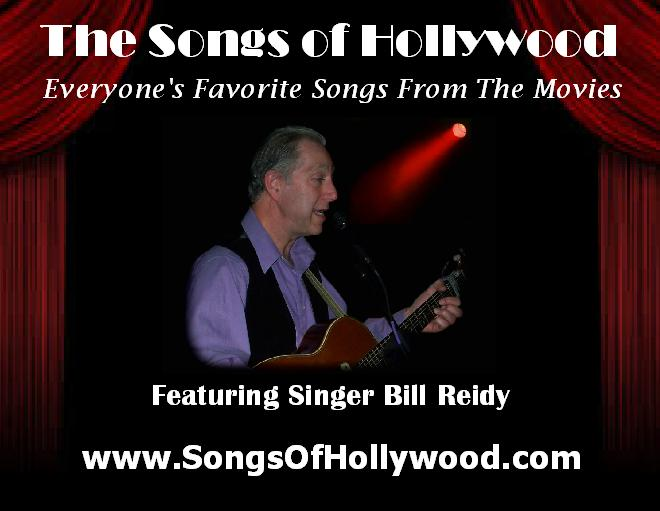 songs-of-hollywood-postcard